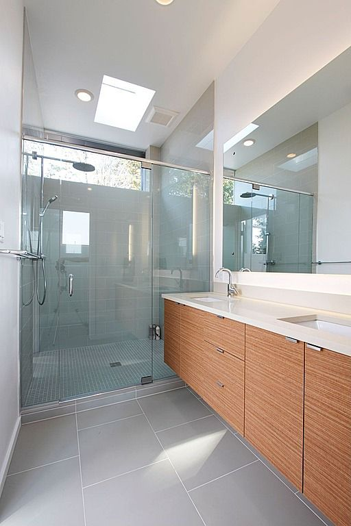 12 Best Gym Showers Images On Pinterest  Gym Showers Showers And Endearing Gym Bathroom Designs Design Decoration