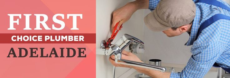 At First Choice Plumber Adelaide, we offer flexible Gas Leaking Services, Blocked Drains Cleaning, Hot Water Systems, Leaking Tap & Toilet Repairs Services...... Get 20% FLAT Discount ON Plumber service Adelaide this Christmas.