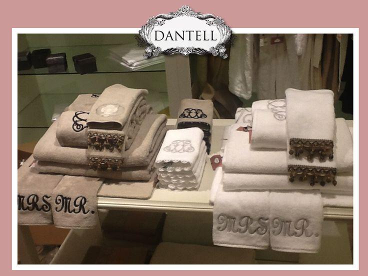 #Dantell yeni sezon ürünleri mağazalarımızda... Akmerkez, Suadiye, Nişantaşı ve Kapalı Çarşı butiklerimize bekleriz... www.dantell.com