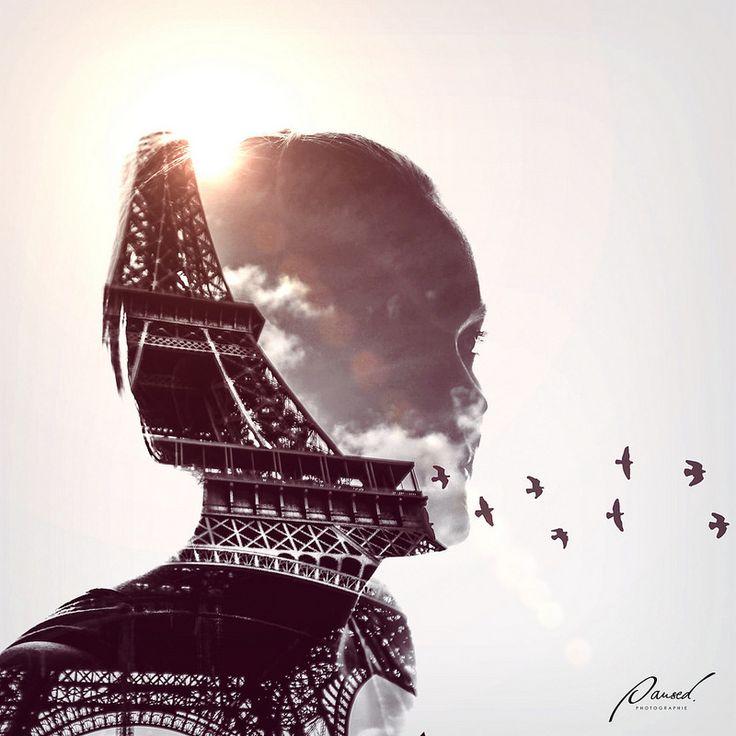 RACH a PARIS | par *Paused*