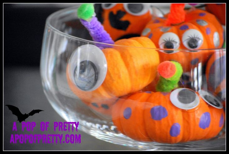 1000 Images About All Things Punkins In Fall On Pinterest