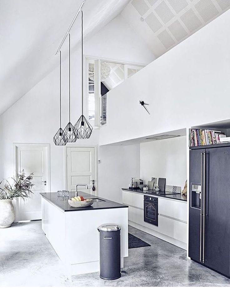 Erfreut Küchenschublade Griffe Brisbane Galerie - Küchenschrank ...