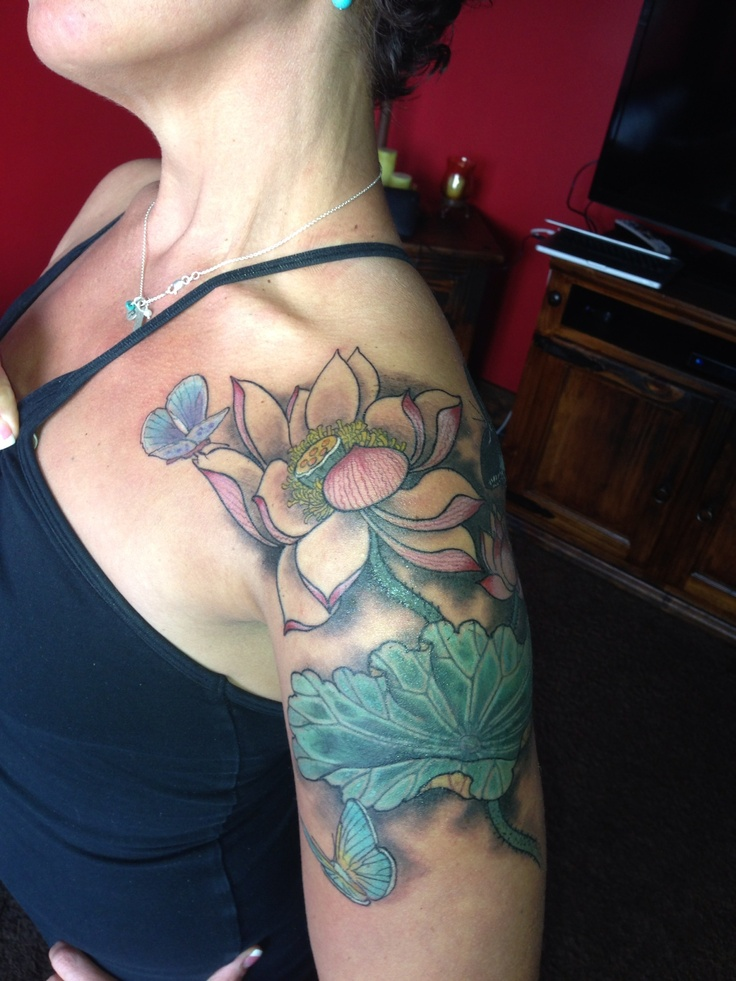 tattoo artists in southern utah