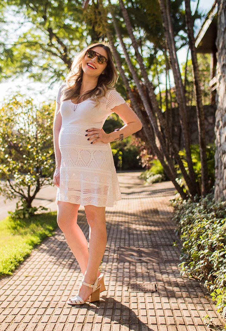 Pregnant wedding dress fail   best Grávida images on Pinterest