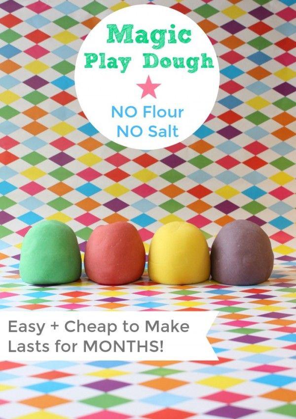 10 Best Toddler Playtime Images On Pinterest Bedroom