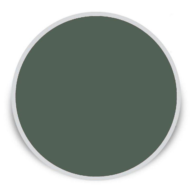Image of VERDE INGLÉS {VELVET paredes y muebles} 21%IVA INCLUIDO