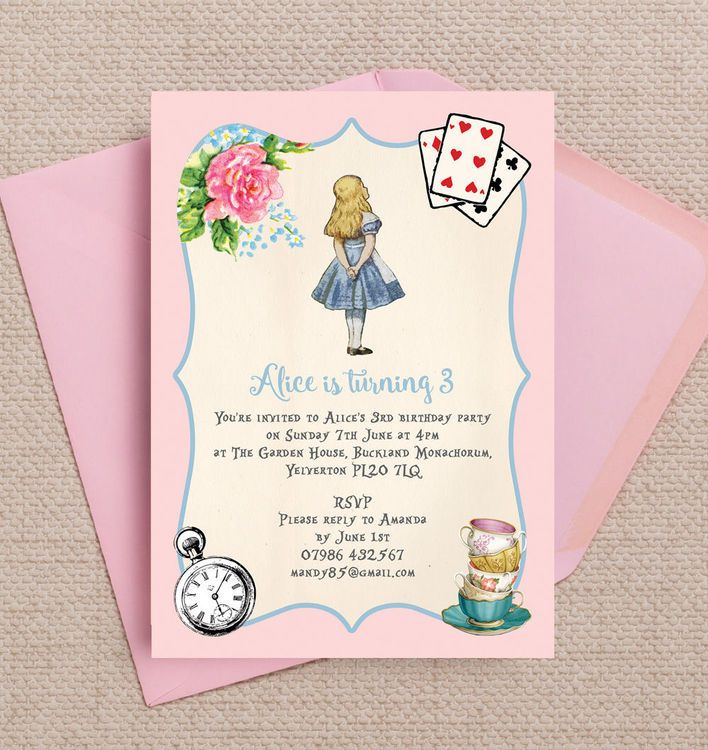 186 best Baby Kids Party Stationery Invitations Inspiration – Personalised Birthday Invitations for Kids