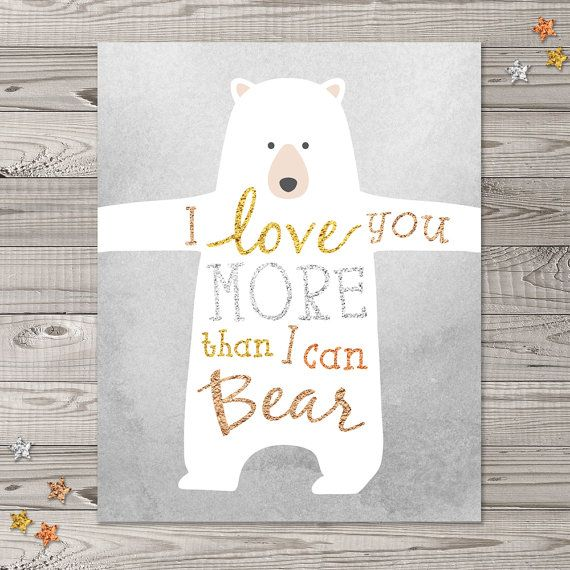 Turn into valentine's day card for Oliver this year