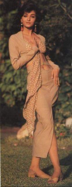 "Aishwarya Rai Wallpapers: ""Aishwarya Rai"" Mixed Dresses"