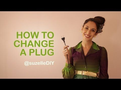 Suzelle DIY South African chick rocks!