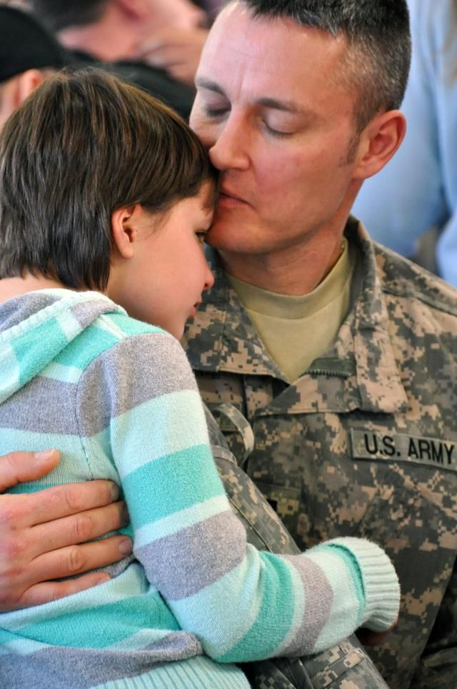 Part I of a multi-part article all about military-related domestic situations, such as divorce & separation. In part I, an introduction, information about lawyers, military ID cards, and Base Housing.