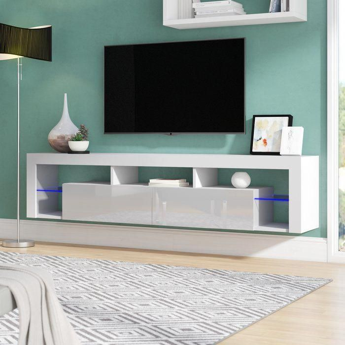 You May Enjoy Speakers With These Helpful Suggestions Mobilier
