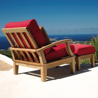 Find This Pin And More On Teak Patio Furniture By Dan2895.