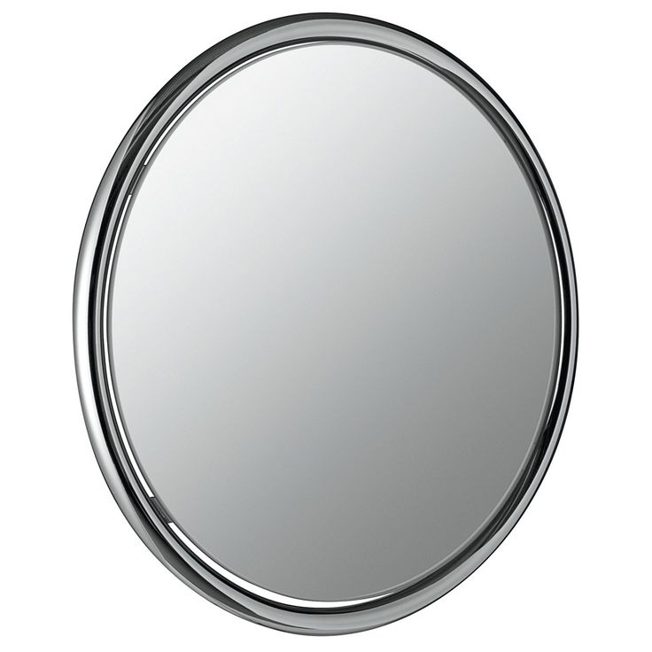 Een beslagen spiegel in de badkamer is natuurlijk heel onhandig. Doe een beetje shampoo op een droge doek en daarmee smeer ik de spiegel in, doe dit eens in de twee weken.  Goed uitwrijven en de spiegel beslaat niet meer!