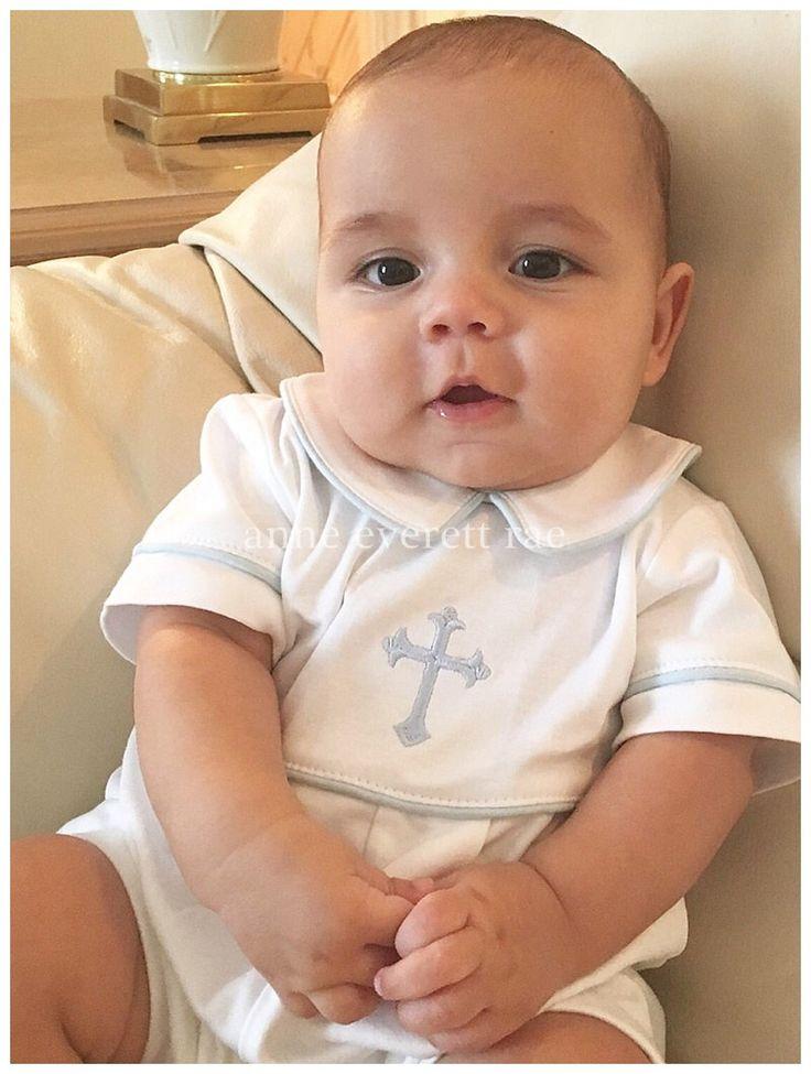 Baby Boy Baptism Outfit-Baby Boy Christening Outfit-Baby Baptism Outfit-Dedication Outfit-Baptism Outfit- Short- Personalized Baptism Outfit by AnneEverettRae on Etsy https://www.etsy.com/uk/listing/466244421/baby-boy-baptism-outfit-baby-boy