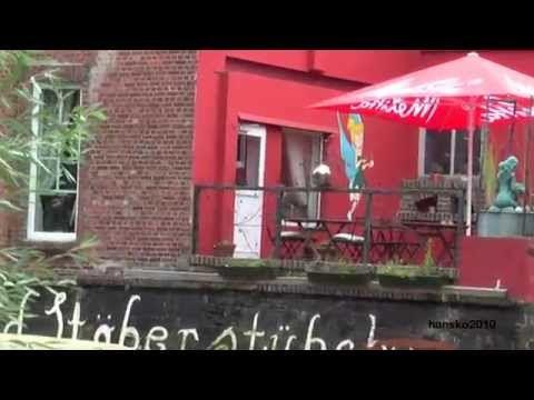 """""""Otterndorf ist eine niedersächsische Kleinstadt, die zugleich an der Elbmündung sowie an der hier in die Elbe mündenden Medem liegt. Otterndorf gehört zum Landkreis Cuxhaven und besitzt eine sehenswerte Fachwerkhausaltstadt. Es hat sich den Titel eines Nordseebades erworben."""