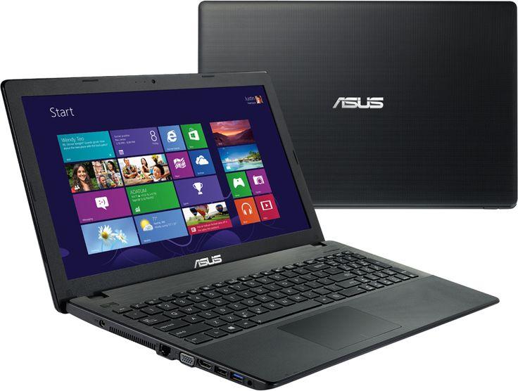 Asus X551MAV-SX386B  - DigitalPC.pl - http://digitalpc.pl/opinie-i-cena/notebooki/asus-x551mav-sx386b/