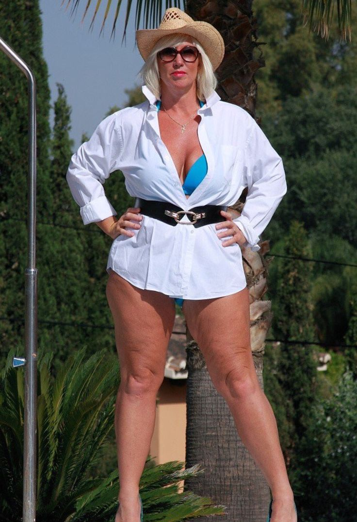 1428 best B-A12 Milf, grannies, cougars images on