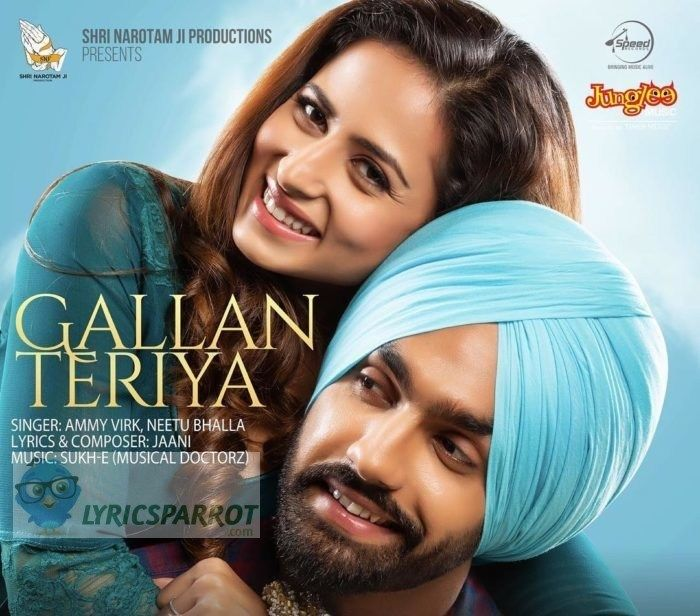 Latest Punjabi Song Mp3 Song Mp3 Song Download Youtube Songs