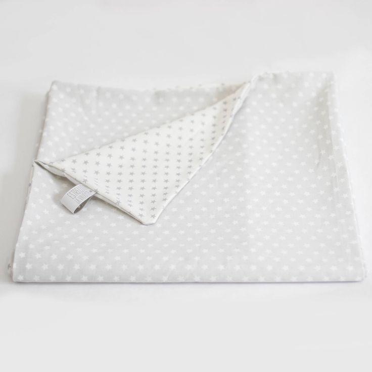 M s de 1000 ideas sobre fundas n rdicas en pinterest - Ikea textil cama ...