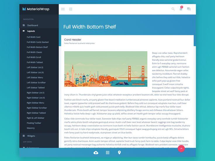 57 best Admin,Dashboards,Webapps images on Pinterest Dashboards - invoice web app