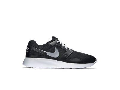 Nike Kaishi Run – Chaussure pour Femme