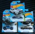 HOT WHEELS 2019 WALMART EXCLUSIVE ZAMAC SET LOT MUSTANG NISSAN SKYLINE LANDROVER… – Diecast & Toy Vehicles