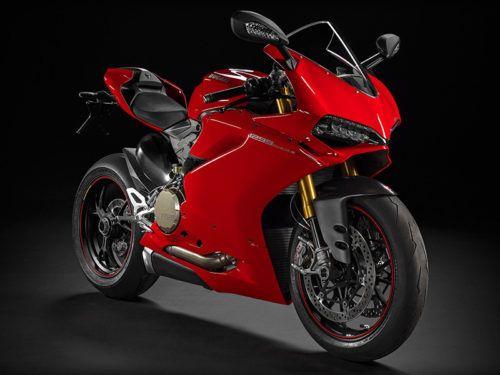 Ducati 1299 Panigale - (www.motorcyclescotland) #Touring #Scotland #LoveMotorcycling)