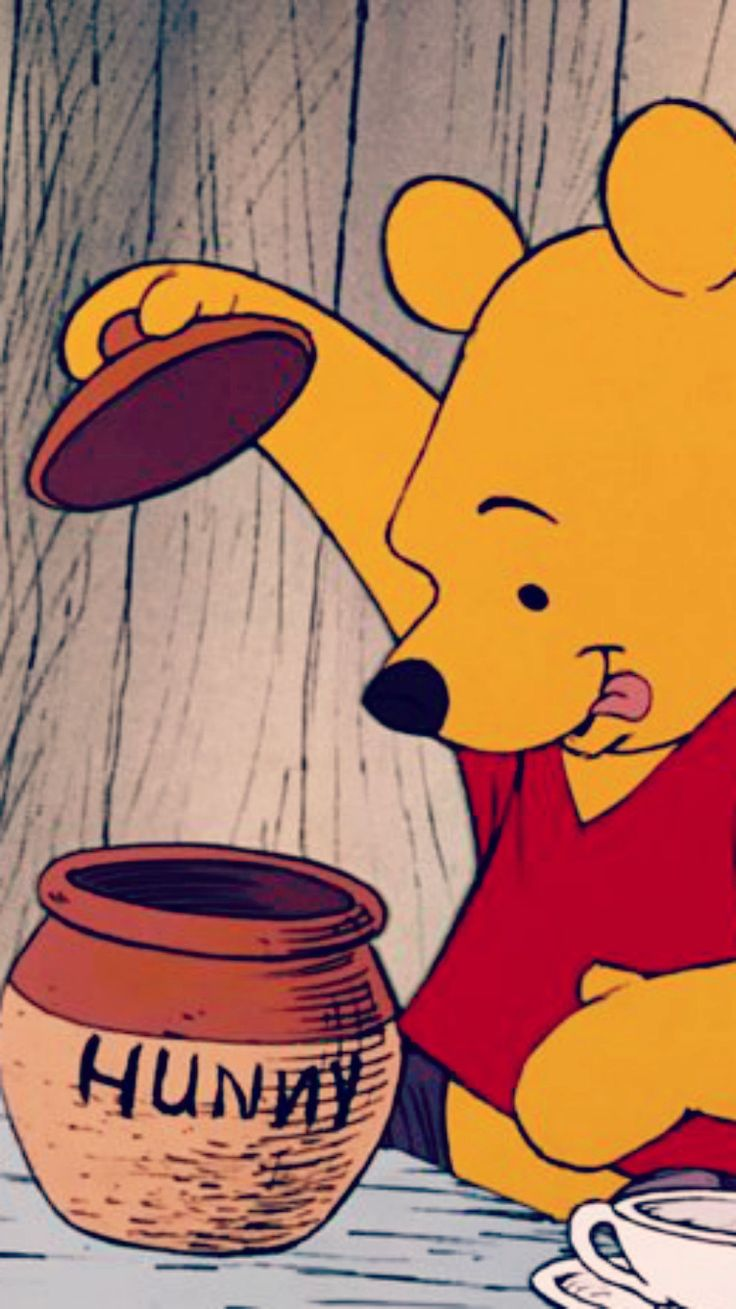 720 best Winnie the Pooh images on Pinterest | Pooh bear