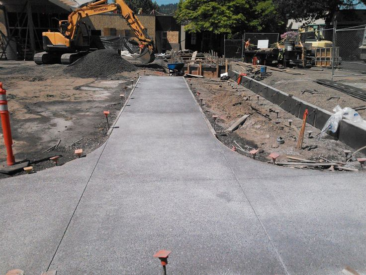Everlasting #construction of #ConcreteAndSidewalk #contractors in #Yonkers in economical prices. Visit http://www.yonkersgeneralroofingcontractors.com/concrete-and-side-walk.html further information..