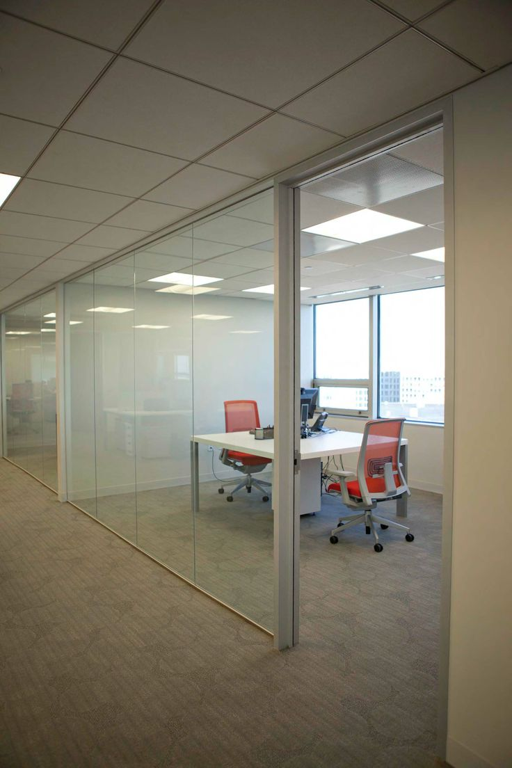 13 Best Office Fronts Images On Pinterest Glass Doors