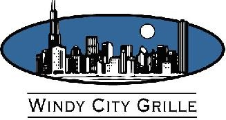WINDY CITY GRILLE    330 W Commerce Street  Hernando, MS 38632  (662) 449-0331