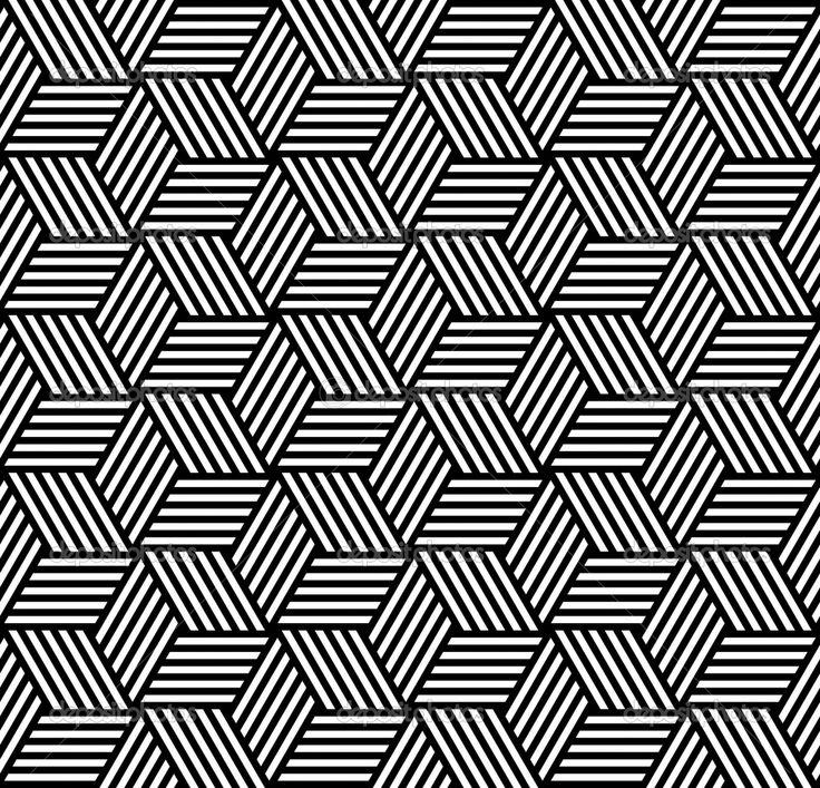 Resultados da pesquisa de http://static7.depositphotos.com/1001559/682/v/950/depositphotos_6827438-Seamless-geometric-pattern-in-op-art-design..jpg no Google