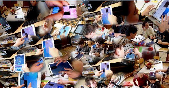 Örömpedagógia: Játékos önfejlesztés a Piano Tiles 2-vel