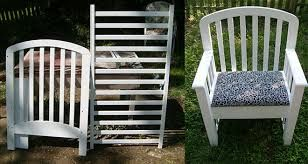 https://www.google.com.br/search?q=fazer cadeira com berço