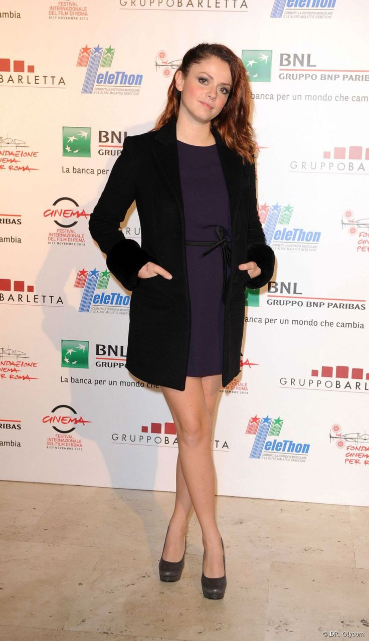 Annalisa Scarrone - 2013 -  http://www.look-dei-vip.it/media/annalisa-scarrone-femminile-a-roma-il_m16291