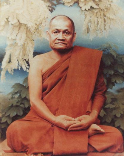 Everything in the world is our teacher ~ Ajahn Chah http://justdharma.com/s/qen5k  With even a little intuitive wisdom we will be able to see clearly the ways of the world. We will come to understand that everything in the world is our teacher.  – Ajahn Chah  source:
