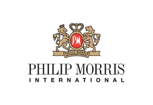 Η Ασία έδωσε ώθηση στα κέρδη της Philip Morris: Οι υψηλές πωλήσεις στην Ασία έδωσαν ώθηση στα μεγέθη στην γνωστή καπνοβιομηχανία, Philip…