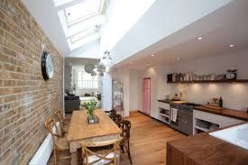 victorian loft conversion - Google Search