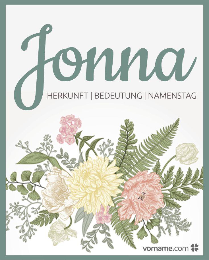 91 besten nordische namen f r m dchen und jungen bilder auf pinterest deutsche vornamen. Black Bedroom Furniture Sets. Home Design Ideas