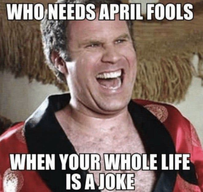 Best April Fools Memes Funny Celebrity Pics Best Funny Jokes Celebrities Funny