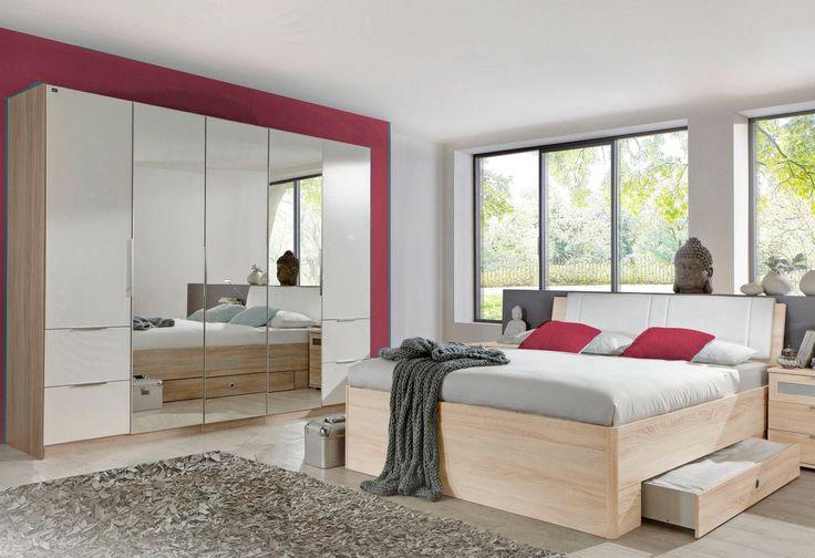 1000 ideas about funktionsbett on pinterest bett 140x200 wei kinder funktionsbett and m bel - Camif bed frame ...