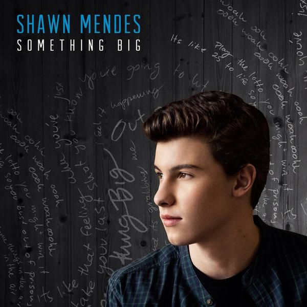 1000 images about shawn mendes on pinterest spotlight shawn mendes