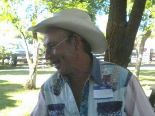 Here's What Really Happened to the Idaho Rancher Who Was Killed By Police | The Daily Sheeple