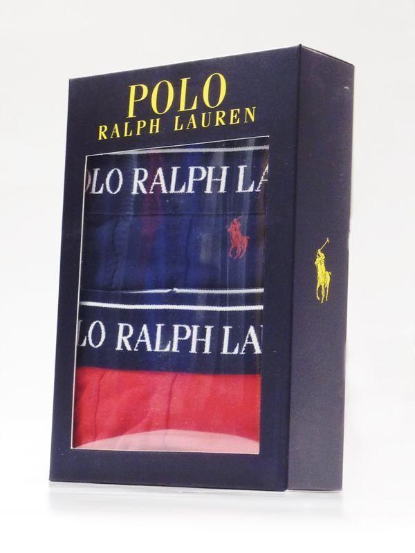 ¡PRIMER PRECIO! Compra slips para hombre más baratos en packs de 3 unidades. Colores lisos y de moda. Envío Urgente: 24/48 h.