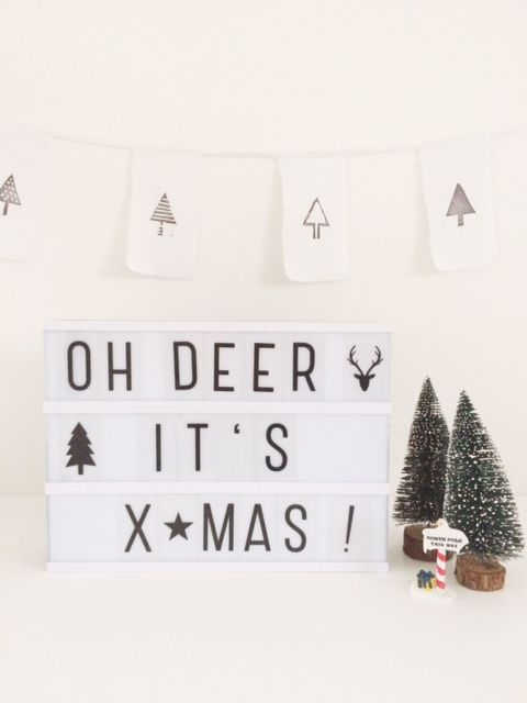 Lightbox Christmas | Cinema Lighting Secrets | Pinterest - Lightbox  letters, Christmas en Lighting. - Lightbox Christmas Cinema Lighting Secrets Pinterest - Lightbox