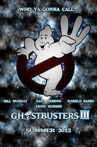 Смотрите онлайн фильм Охотники за привидениями