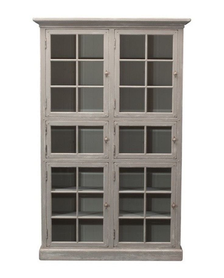 Glazed Kitchen Cabinet Doors: 25+ Best Ideas About Glazing Cabinets On Pinterest
