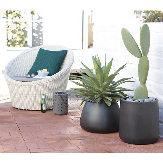 66 best images about outdoor living landscape on pinterest paper lanterns outdoor living. Black Bedroom Furniture Sets. Home Design Ideas