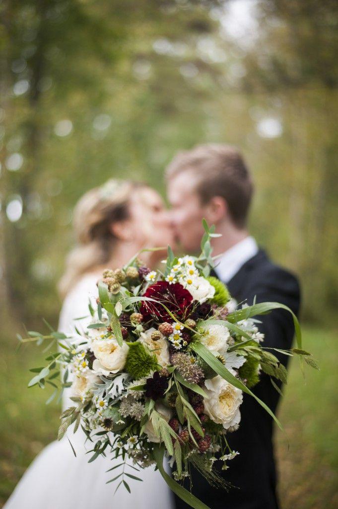Pernilla + Oscar Wedding Photographer Finland   Hanna-Madeleine Photography   FOTOGRAF i Jakobstad och Åbo
